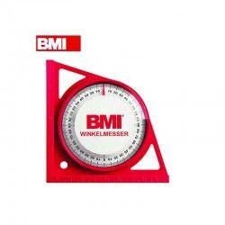 Инклинометър 10см / BMI 789500 /