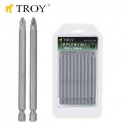 Professional Bits Set 75mm,...
