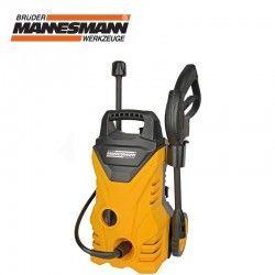 Водоструйка 1600 W 115 bar / Mannesmann 22300 /