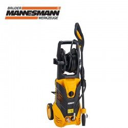 Pressure Washer 2000 W 150 bar / Mannesmann 22320 /