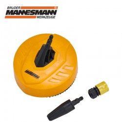 Водоструйка 2000 W 150 bar / Mannesmann 22320 / 3
