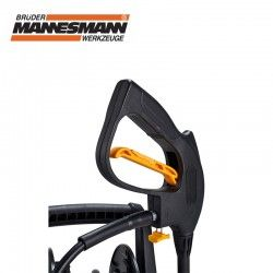 Водоструйка 2000 W 150 bar / Mannesmann 22320 / 4