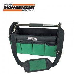 Open Top Tool Organizer / Mannesmann 99200 /