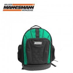 Tool Back Pack/Rucksack / Mannesmann 99202 /