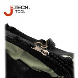 Чанта за инструменти / JeTech BA-L2 / 3