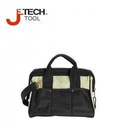 Чанта за инструменти JeTech BA-L2 2
