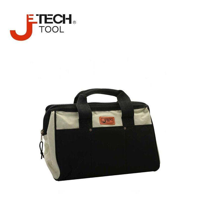 Чанта за инструменти / JeTech BA-L2 /
