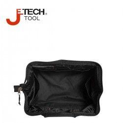 Чанта за инструменти / JeTech BA-L2 / 4