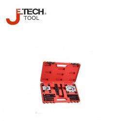 Сепаратор за лагери комплект 12 бр / JeTech BSS-12S / 4