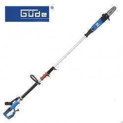Pole Chainsaw GAK 710 TELE / GUDE 95157 /