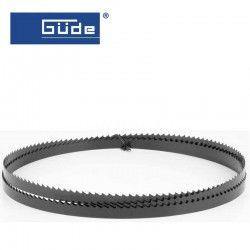 Лента за банциг GBS 305 UG / GUDE 54989 / 2320 мм, 6 зъба