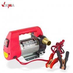 Diesel pump DDP2400