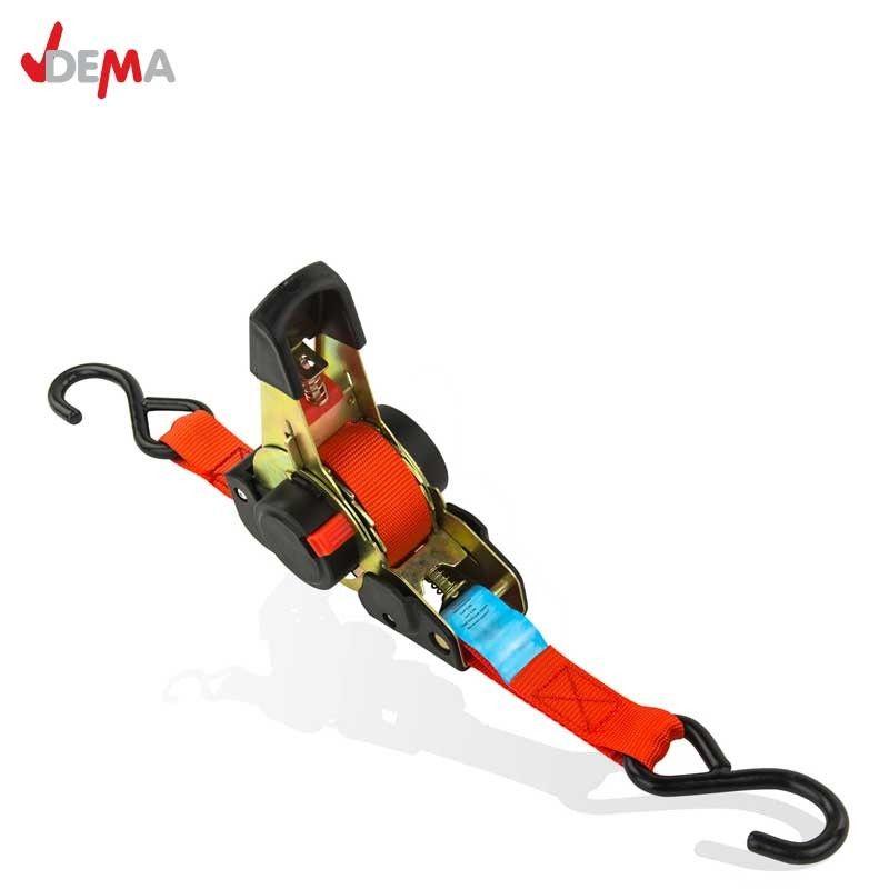 Обтяжен колан, Автоматичен 320 kg / DEMA 22670 /