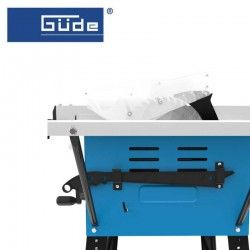GUDE 55605 5