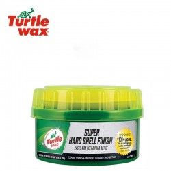 Super Hand Shell Paste Wax, 397 g / Turtle Wax FG50187 /