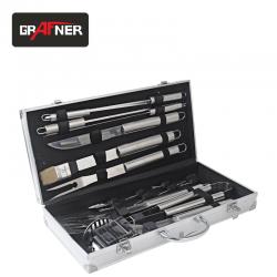 BBQ Grill Tool GB10653