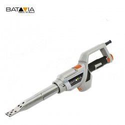 Batavia 7063678 3