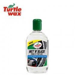 Гел за а гуми и джанти Turtle Wax FG53144