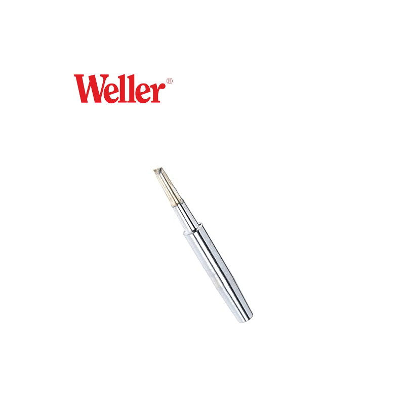 Soldering Tip for WM 12 L and WM 15 L / Weller MTL1 / WELLER - 1