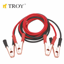 Battery Booster Cable...