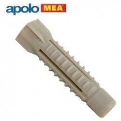 Multipurpose Plug MZ...