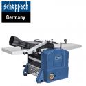 Абрихт - Щрайхмус HMS1080 / Scheppach 5902209901 / Scheppach - 1