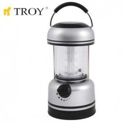 Battery Operated Lantern  / Troy 28038 / 1