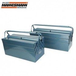 Tool Box 530mm