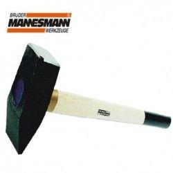 Sledgehammer 5kg  /...
