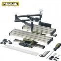 Engraving device GE 20 / PROXXON 27106 / PROXXON - 1