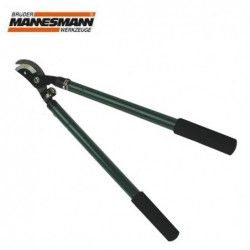 Телескопична лозарска ножица / Mannesmann 6030 /