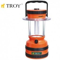 Rechargeable Lantern / Troy 28040 /