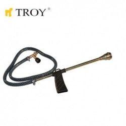 Горелка за пропан-бутан / Troy 90023 / 1