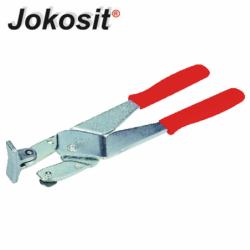 Клещи за оформяне на плочки / JOKOSIT 059 /