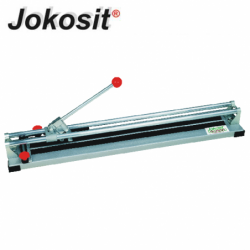 Manual Tile Cutter, 600 mm