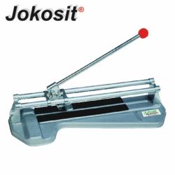 Машина за рязане на фаянс, 250 мм / JOKOSIT 171 /