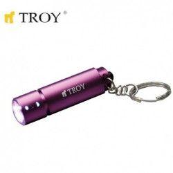 Ръчен фенер / Troy 28086 /
