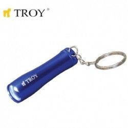 Ръчен фенер / Troy 28087 /