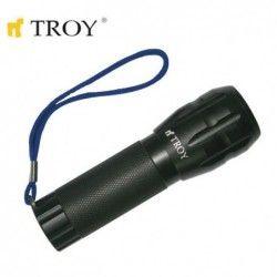 Ръчен фенер / Troy 28088 /