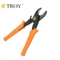 TROY 24012 Kablo Kesme Makası