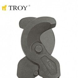 Cable Cutter  / TROY 24021 /
