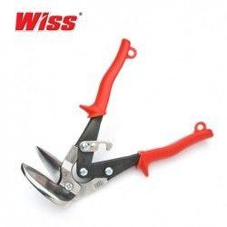 WISS Dikey Metal Kesme...