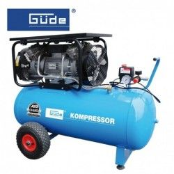 Compressor AIRPOWER...