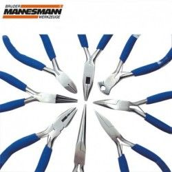Electronics Pliers Set /...