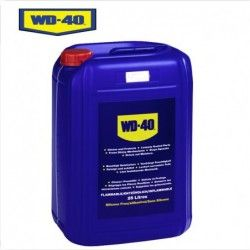 WD-40 Multipurpose Spray 25lt