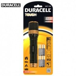 DURACELL TOUGH MLT-100 Фенерче