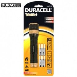 DURACELL TOUGH MLT-10 Фенерче