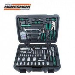 Professional Tool Trolley,...