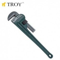 TROY 21225 Boru Anahtarı...