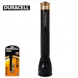 DURACELL TOUGH FCS-1 Фенерче